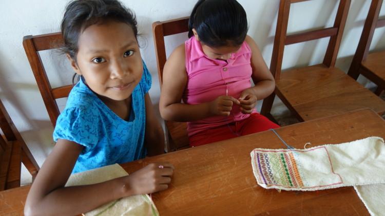 Szkoła (nie) dla wszystkich – przykład Ameryki Południowej