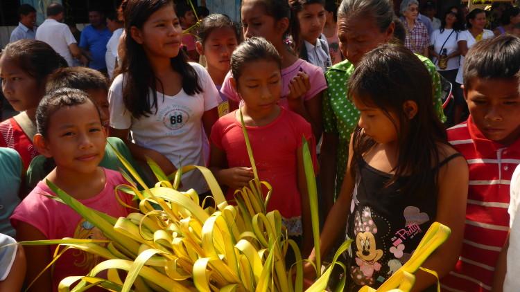 Prawo dziecka do swobodnego zrzeszania się oraz wolności pokojowych zgromadzeń
