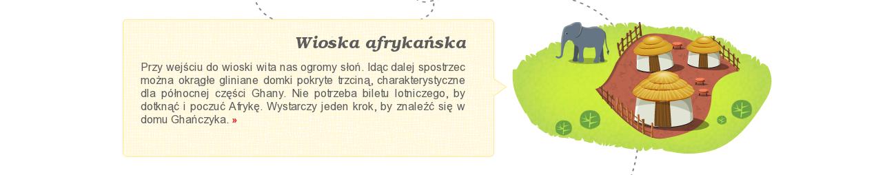 wioska_afryka