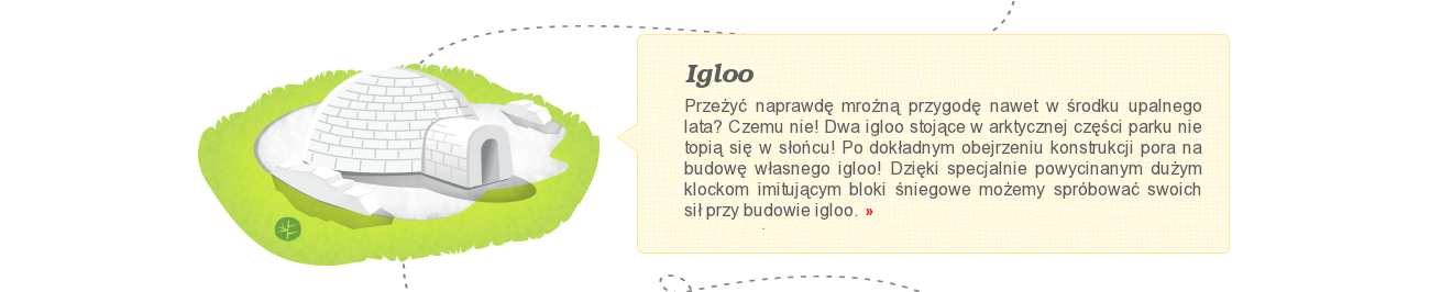 wioska_igloo