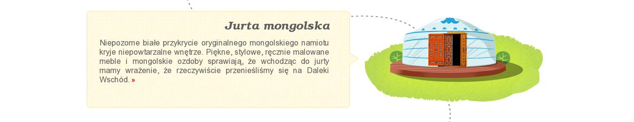 wioska_mongolska