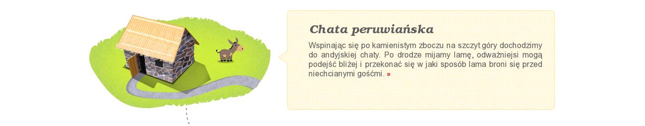 wioska_peru