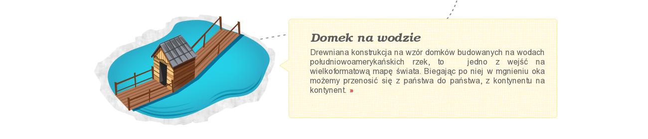 wioska_woda