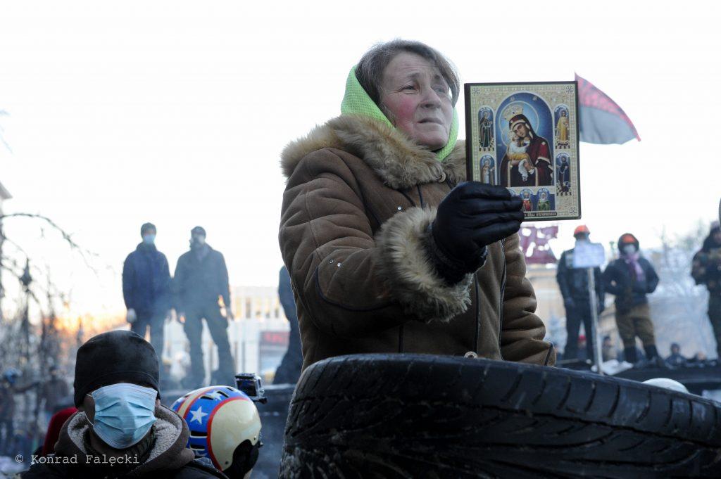 ukraina_rewolucja godnosci_wielkie wyprawy