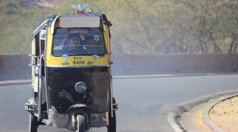 rickshaw-1196193_960_720