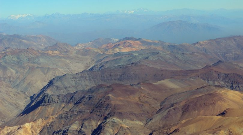 andes-472336_960_720