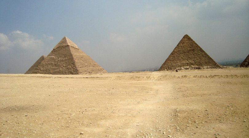 piramidy 1