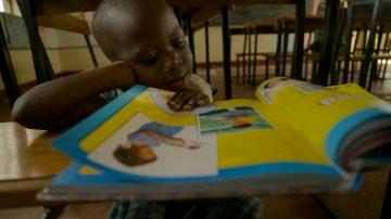 Misyjne Wielkie Wyprawy – Kierunek Uganda!